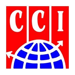 CCI Akce v pohodě