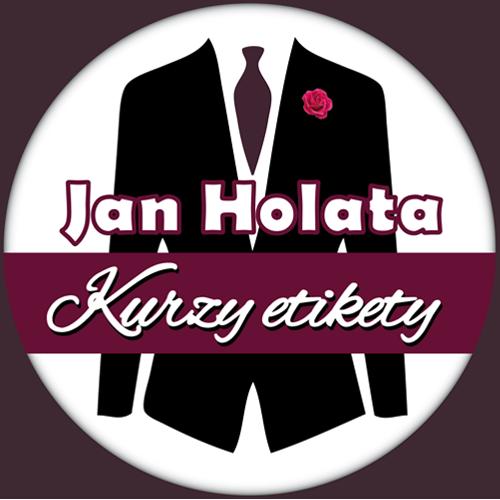 Jan Holata
